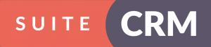 suitecrm-logo-300x68